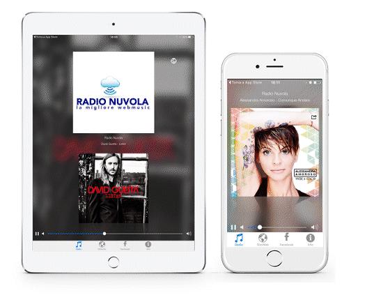 pagina_app