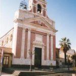 2080-18474-santavenerina chiesabongiardo